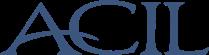 credentialing software logo behavioral healthcare